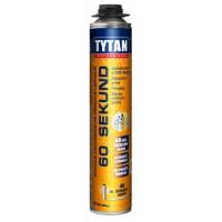 TYTAN TP - 60 Sekund rychlé univerzální...