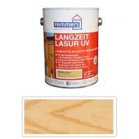 Rem.Dauerschutz-lasur UV (LANGZEIT-LASUR UV...