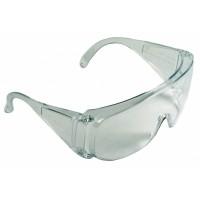 422,00 Brýle Basic 5191 čiré