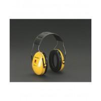 995,00 Sluchátka H510A-401-GU žluté