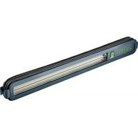 Kontrolní světlo STL 450 SYSLITE