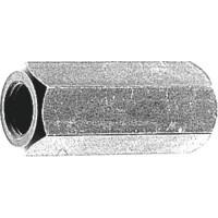 "Adaptéry MAI M14-1/2"" x 20"
