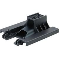 Adaptérový stůl ADT-PS 420