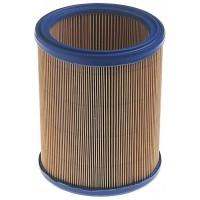 Absolutní filtr, schválený podle BIA AB-FI