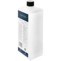 Čisticí a mazací olej LFC 9022/1000