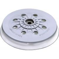 Brusný talíř ST-STF 125/8-M8-J SW