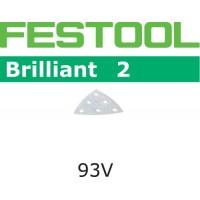 Brusivo STF V93/6 P320 BR2/100