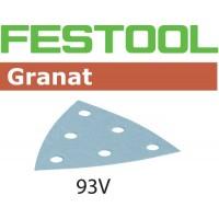 Brusivo STF V93/6 P80 GR/50