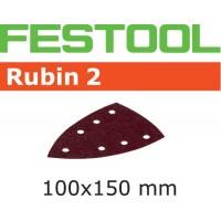 Brusivo STF DELTA/7 P220 RU2/10