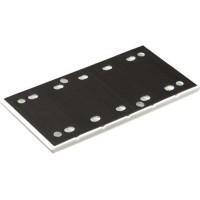 Brusná deska StickFix SSH-STF-115x221/10 RS...