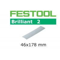 Brusivo STF 46x178/0 P40 BR2/10