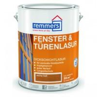 Fenster + Turenlasur 0,75L