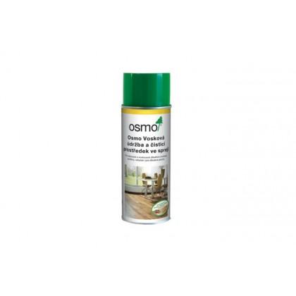 3029 Vosková údržba-Spray, 0,4 l