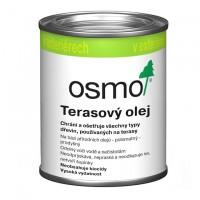 430 Teras.olej Protiskluzný 0,125 l