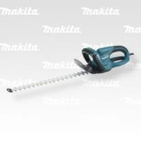 Elektrický plotostřih 65cm,550W (HT-365)