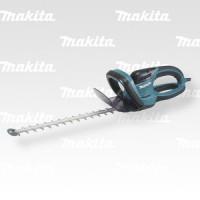 Elektrický plotostřih 55cm,670W (HT-5510)