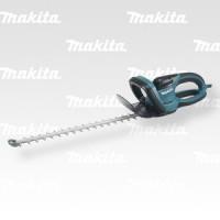 Elektrický plotostřih 65cm,670W (HT-6510)