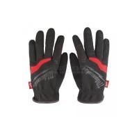 Milwaukee pracovní rukavice Free Flex XL