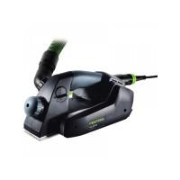 EHL 65 EQ-Plus Jednoruční elektrický hoblík