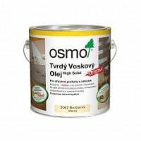 3071 TVO barevný Medový 2,5 l