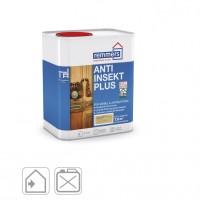 Remmers Anti-Insekt Plus10l