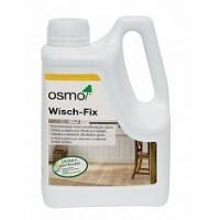 8016 Wisch-Fix 10 l